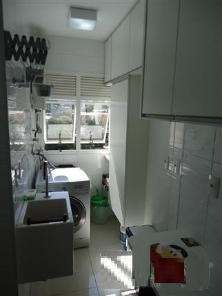 apartamento em são paulo - 50.0 m2 - código: 2558 - 2558