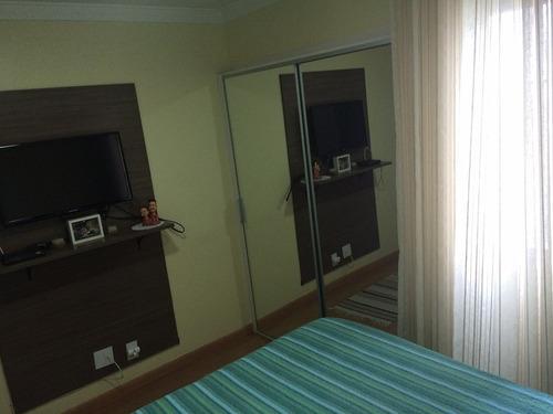apartamento em são paulo - 50.0 m2 - código: 2654 - 2654