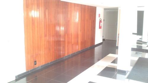 apartamento em são paulo - 50.0 m2 - código: 3111 - 3111