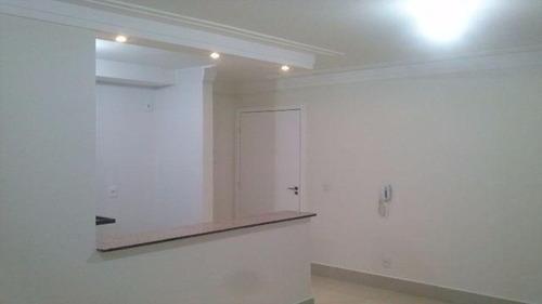 apartamento em são paulo - 50.0 m2 - código: 3147 - 3147
