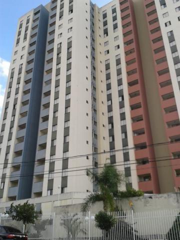 apartamento em são paulo - 52.0 m2 - código: 1854 - 1854