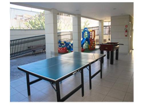 apartamento em são paulo - 53.43 m2 - código: 2480 - 2480