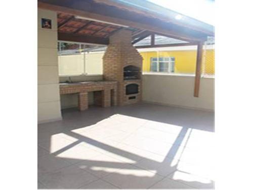 apartamento em são paulo - 53.95 m2 - código: 2481 - 2481