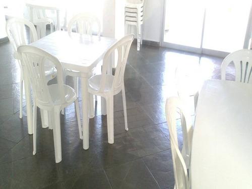 apartamento em são paulo - 54.0 m2 - código: 1689 - 1689