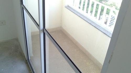 apartamento em são paulo - 55.0 m2 - código: 1354 - 1354