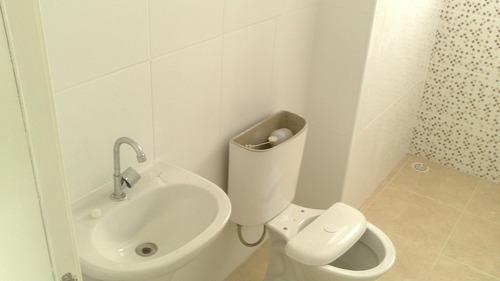 apartamento em são paulo - 55.0 m2 - código: 1382 - 1382