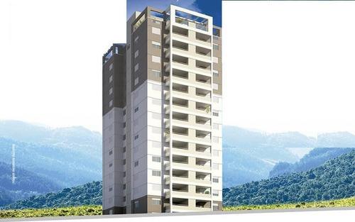 apartamento em são paulo - 55.0 m2 - código: 2913 - 2913
