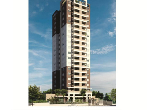 apartamento em são paulo - 55.0 m2 - código: 2915 - 2915