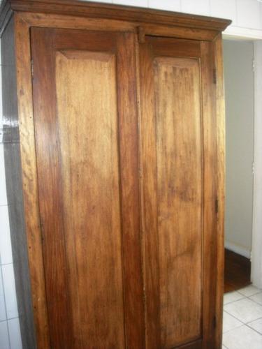 apartamento em são paulo - 56.0 m2 - código: 2087 - 2087