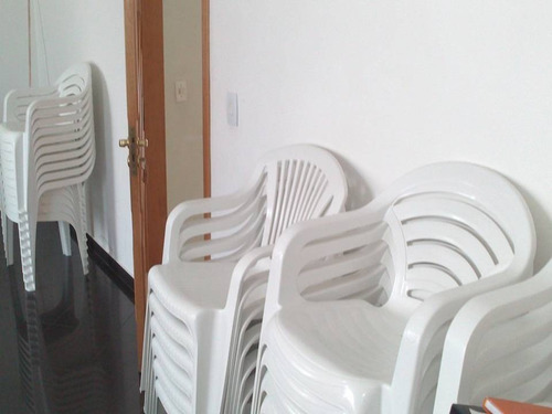apartamento em são paulo - 57.0 m2 - código: 1349 - 1349
