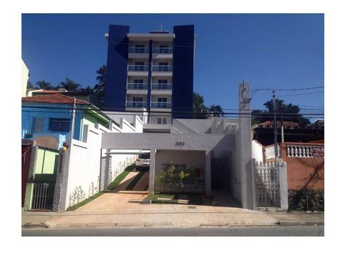 apartamento em são paulo - 58.0 m2 - código: 1338 - 1338