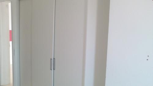 apartamento em são paulo - 58.0 m2 - código: 2435 - 2435