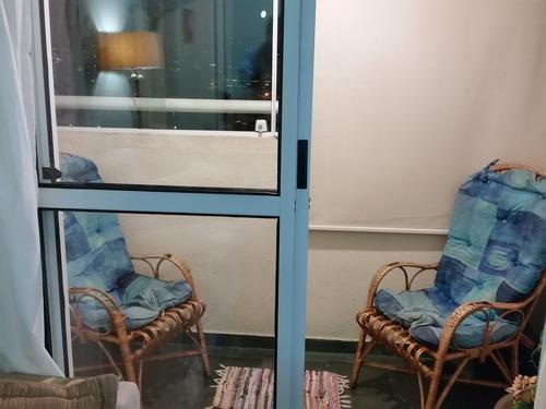 apartamento em são paulo - 58.17 m2 - código: 3028 - 3028