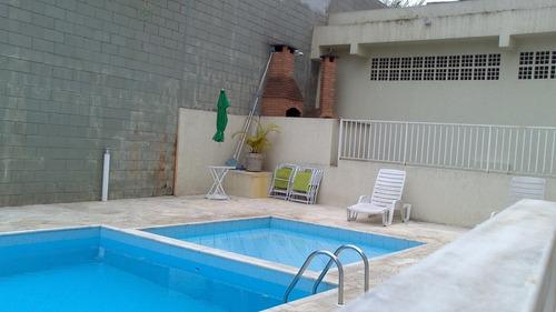 apartamento em são paulo - 59.0 m2 - código: 2197 - 2197