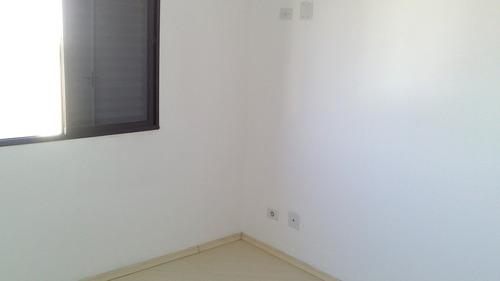 apartamento em são paulo - 60.0 m2 - código: 1274 - 1274