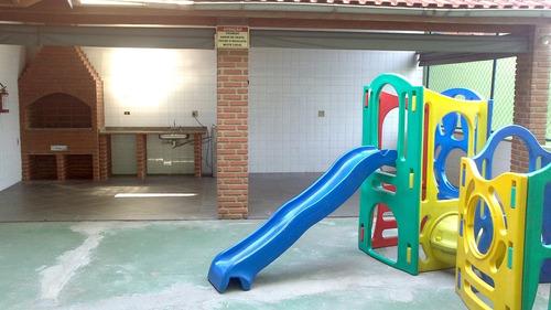 apartamento em são paulo - 60.0 m2 - código: 1320 - 1320