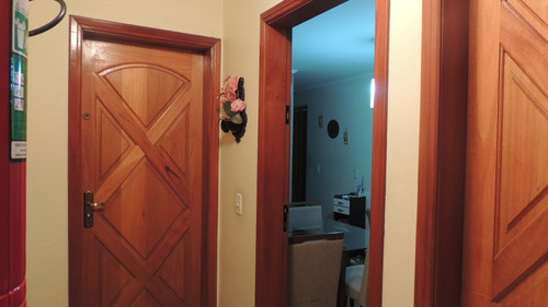 apartamento em são paulo - 60.0 m2 - código: 2305 - 2305