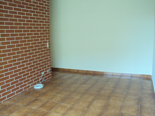 apartamento em são paulo - 60.0 m2 - código: 2569 - 2569
