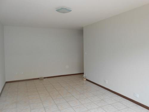 apartamento em são paulo - 60.0 m2 - código: 2758 - 2758