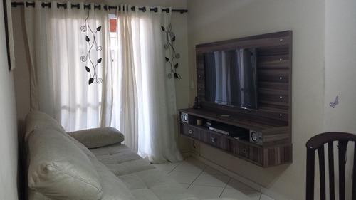 apartamento em são paulo - 60.0 m2 - código: 2783 - 2783