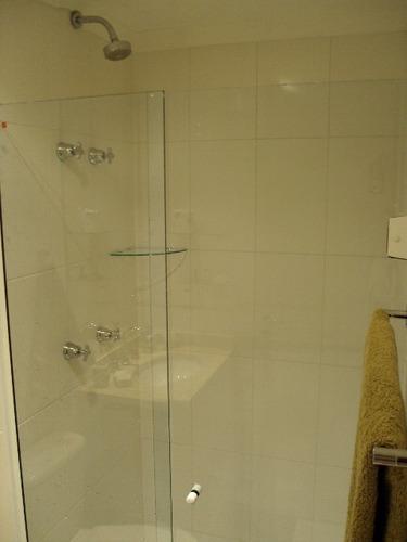 apartamento em são paulo - 60.0 m2 - código: 3069 - 3069