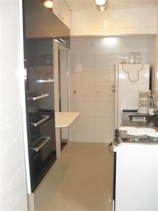 apartamento em são paulo - 65.0 m2 - código: 1790 - 1790
