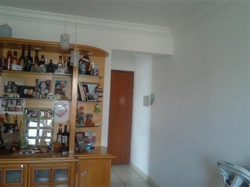 apartamento em são paulo - 65.0 m2 - código: 2006 - 2006