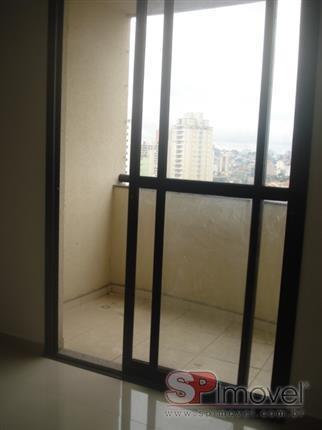apartamento em são paulo - 65.0 m2 - código: 2772 - 2772