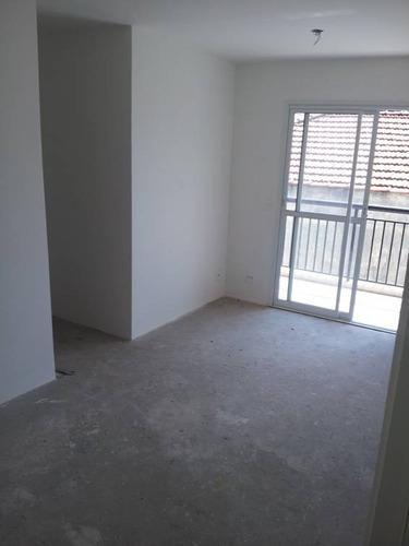 apartamento em são paulo - 67.0 m2 - código: 1193 - 1193