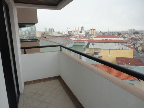 apartamento em são paulo - 67.0 m2 - código: 1828 - 1828