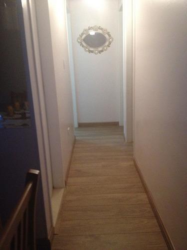 apartamento em são paulo - 67.0 m2 - código: 2122 - 2122