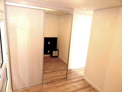 apartamento em são paulo - 67.0 m2 - código: 3101 - 3101