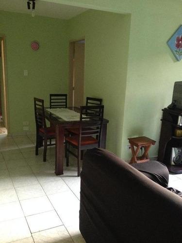 apartamento em são paulo - 68.0 m2 - código: 1732 - 1732