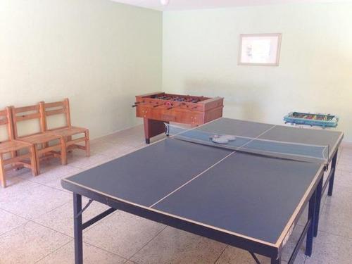 apartamento em são paulo - 68.0 m2 - código: 2861 - 2861