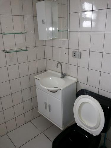 apartamento em são paulo - 70.0 m2 - código: 1817 - 1817
