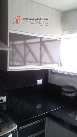 apartamento em são paulo - 70.0 m2 - código: 2765 - 2765