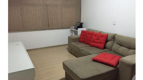 apartamento em são paulo - 70.0 m2 - código: 3038 - 3038