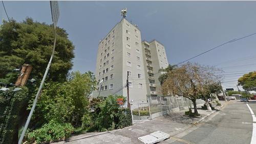 apartamento em são paulo - 70.0 m2 - código: 978 - 978