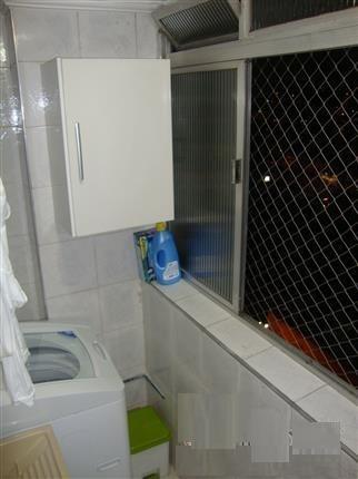 apartamento em são paulo - 71.0 m2 - código: 2586 - 2586