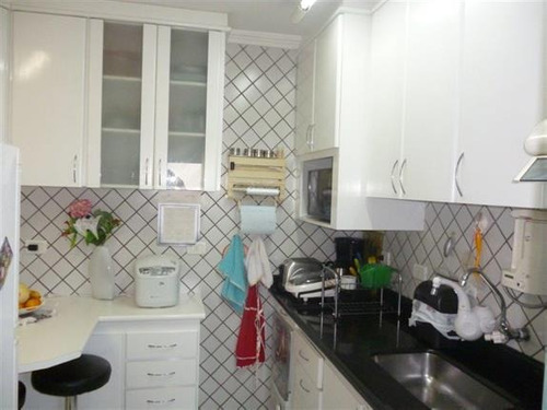 apartamento em são paulo - 72.0 m2 - código: 1654 - 1654