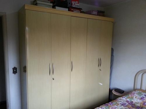 apartamento em são paulo - 72.0 m2 - código: 2139 - 2139