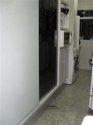 apartamento em são paulo - 73.0 m2 - código: 1172 - 1172
