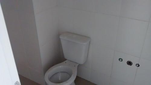 apartamento em são paulo - 74.0 m2 - código: 1450 - 1450