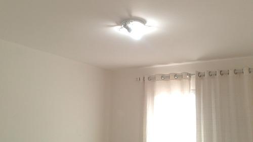 apartamento em são paulo - 74.0 m2 - código: 1978 - 1978