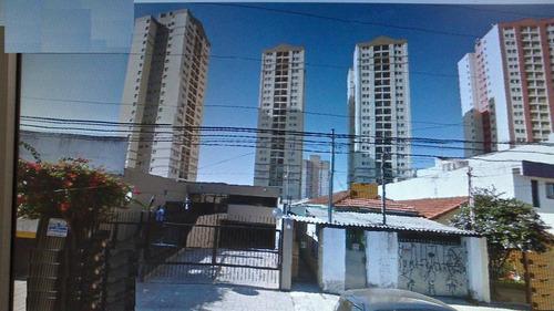 apartamento em são paulo - 75.0 m2 - código: 1815 - 1815