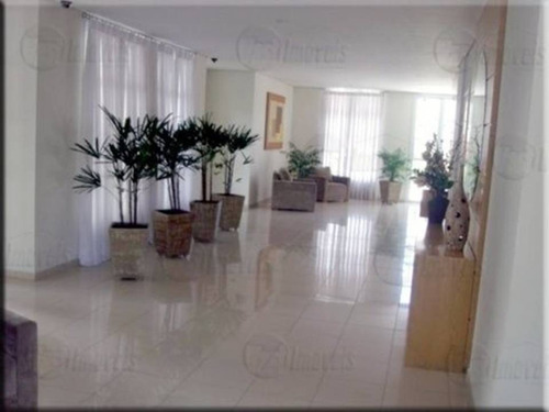 apartamento em são paulo - 75.0 m2 - código: 2414 - 2414