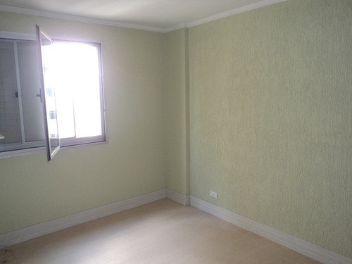 apartamento em são paulo - 80.0 m2 - código: 1308 - 1308