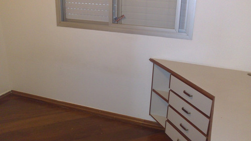 apartamento em são paulo - 80.0 m2 - código: 2072 - 2072