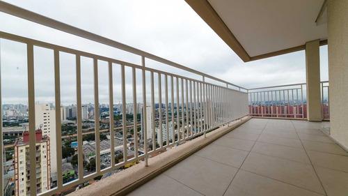 apartamento em são paulo - 81.0 m2 - código: 3119 - 3119