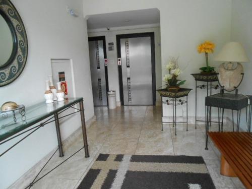 apartamento em são paulo - 82.0 m2 - código: 2851 - 2851